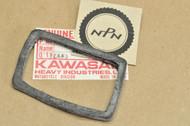 NOS Kawasaki 1978 1980 KZ1000 Turn Signal Light Lamp Gasket 11009-1034