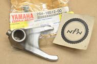 NOS Yamaha 1985-2007 VMX12 V-Max 1983-89 XVZ12 1986-93 XVZ13 Gear Shift Fork #2 26H-18512-00