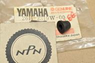 NOS Yamaha FJ1100 FJ1200 XJ900 XVZ12 Front Fork Air Bleeder Cap 26H-2319W-00