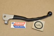 NOS Yamaha 1983-89 XVZ12 1986-93 XVZ13 Right Lever 26H-83922-01
