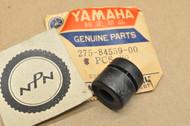 NOS Yamaha AT1 AT2 AT3 CT1 CT2 CT3 DT1 DT125 DT2 DT3 RT1 RT2 RT3 XS650 Rubber Grommet 275-84559-00