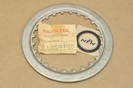 NOS Honda CA175 CB175 CL175 SL175 XL175 Clutch Plate B 22321-302-000