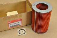 NOS Honda 1984-85 VF500 C V32 Magna Air Filter Cleaner Element 17210-MJ8-000