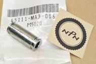 NOS Honda ATC250 CB1000 CB1100 CB-1 CB750 CB900 CBX GB500 VF1100 VF750 VT1100 XL600 Sleeve 45111-MA3-006