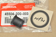NOS Honda CB350 CB360 CB450 CB500 CB750 Rubber Boot 45504-300-003