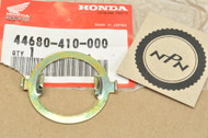 NOS Honda CB1000 CB1100 CB750 CB900 CBX FT500 GB500 VF750  VT1100 Speedometer Gear Box Retainer 44680-410-000