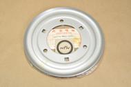 NOS Honda ATC110 ATC185 ATC90 FL250 Wheel Rim Support Plate Patch 44714-942-000AU