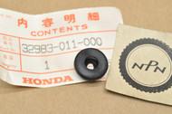 NOS Honda CB450 CB750 CL450 CT90 GL1000 SL350 SL70 ST90 XL185 XL70 Z50 Wire Harness Grommet 32983-011-000