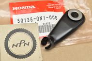 NOS Honda XR100 R XR80 R Engine Hanger Collar 50135-GN1-000
