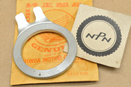 NOS Honda CA72 CA77 CB92 Steering Damper Pressure Plate 52769-250-010