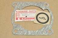 NOS Kawasaki 1980-82 KDX175 1980-81 KX125 Cylinder Base Gasket 11009-1175