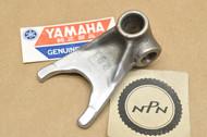 NOS Yamaha DT2 DT3 RT1 RT2 RT3 YZ250 YZ360 Gear Shift Fork #1 291-18511-01