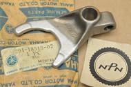 NOS Yamaha DT2 DT3 RT2 RT3 YZ250 YZ360 Gear Shift Fork #3 291-18513-02