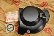 NOS Kawasaki 1971-73 F6 1971-75 F7 Carburetor Cover 14030-028