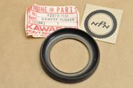 NOS Kawasaki Kawasaki KZ1000 KZ1100 ZN1100 ZX1100 Starter Motor Rubber Damper 92075-1131