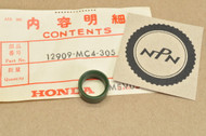 NOS Honda XL500 Gasket 12909-MC4-305