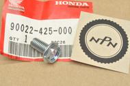 NOS Honda CB1000 CB1100 CB750 CB900 Starter Drive Flange Mount Bolt 90022-425-000