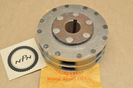 NOS Honda CL90 CT90 S90 SL90 Magneto Stator Generator Rotor 31101-053-003