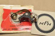 NOS Honda CB72 CB77 CL72 CL77 Left Ignition Points Contact Breaker 30204-268-004
