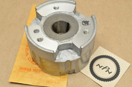 NOS Honda CB360 CJ360 T CL360 Magneto Stator Generator Rotor 31101-369-004