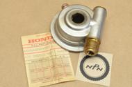 NOS Honda CL450 K0-K6 Speedometer Drive Gear Box 44800-294-000
