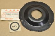 NOS Honda 1989-90 XL600 V Transalp Front Wheel Hub Cover 44610-MM9-000