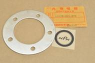 NOS Honda 1982-83 GL1100 Gold Wing Aspencade Front Wheel Rotor Disk Spacer 45128-MB9-870