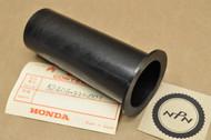 NOS Honda SL100 K2-K3 SL125 K0-K2 XL100 K0-1976 Rear Shock Absorber Spring Guide 52406-331-003