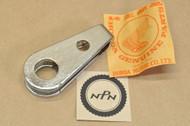 NOS Honda CB92 Drive Chain Adjuster 40543-205-000