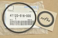 NOS Honda CB350 CB400 TRX300 TRX350 O-Ring 41123-516-000