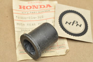 NOS Honda SL90 Rear Fork Bushing 52106-074-300