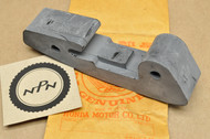 NOS Honda 1986 CR125 R CR500 R Drive Chain Guide Slider 52147-KS6-015