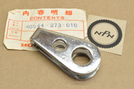 NOS Honda CL72 CL77 Left Drive Chain Adjuster 40544-273-010