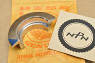 NOS Honda CB175 CB350 CB450 CB750 CL175 CL350 CL450 Rear Shock Absorber Spring Seat Stopper 52424-292-000