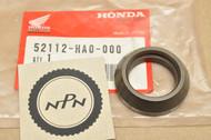 NOS Honda ATC250 ES Big Red ATC250SX TRX250 TRX350 Swing Arm Bearing Stopper 52112-HA0-000