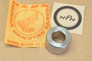 NOS Honda CB125 CM185 CM200 Rear Wheel Side Collar 42305-397-910
