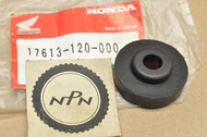 NOS Honda 1978-85 ATC70 K3-99 Z50 R 1986 Z50RD Gas Tank Rubber 17613-120-000