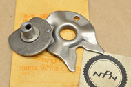 NOS Honda ATC110 ATC70 ATC90 C70 CT110 CT70 CT90 ST90 Z50 Clutch Cam Plate 22820-918-000