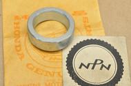 NOS Honda CA95 CB92 Rear Wheel Axle Sleeve Collar 42304-202-010