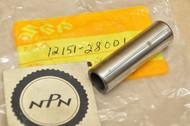 NOS Suzuki ALT125 ALT50 GSX-R600 GSX-R750 LT125 SP125 Piston Wrist Pin 12151-28001