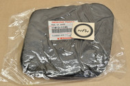 NOS Kawasaki KSF250 KEF300 Air Filter Cleaner Element 11013-1145