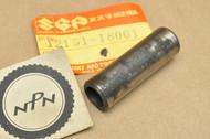 NOS Suzuki 1980-81 GS250 T TS185 Piston Wrist Pin 12151-18001