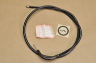 NOS Kawasaki KLF300 KLF400 Bayou Starter Choke Cable 54017-1111