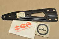 NOS Suzuki 1980-81 TS100 TS125 TS185 TS250 Rear Reflector Bracket 35974-48530