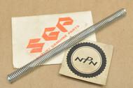 NOS Suzuki RM100 RM125 RM250 RM370 RM400 RM465 RM80 TS100 TS125 Cable Sheath Protector 58399-27100