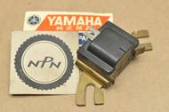 NOS Yamaha RT2 TD3 TR3 TZ250 TZ350 Magneto Stator Pulser Pick Up Coil 322-85543-10