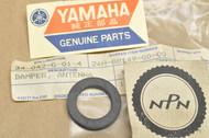 NOS Yamaha XVZ12 XVZ13 Venture Royale Antenna Damper 26H-88149-00