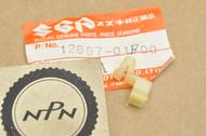 NOS Suzuki LT250 LT500 RM125 RM250 RM80 RMX250 Exhaust Rod Bushing 12687-01B00