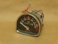 NOS Honda CT200 CT90 Trail 90 Speedometer 37200-033-000