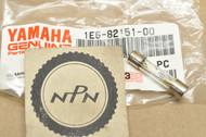 NOS Yamaha YFM80 BW200 YFM100 DT250 DT400 YFM200 YFM250 YFM350 Fuse 10A 1E6-82151-00